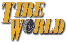 Tireworld of Bozeman